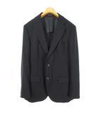 マッキントッシュフィロソフィー MACKINTOSH PHILOSOPHY TROTTER jacket トロッター ジャケット テーラード ブレザー 42R ネイビー