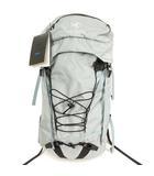 アークテリクス ARC'TERYX Alpha AR 35 Backpack 20843 アルファ AR 35 バックパック リュックサック Robotica