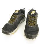 ニューバランス NEW BALANCE MT610LB5 610 v5 Trail Shoes トレイル ランニングシューズ スニーカー 27.5cm ブラック