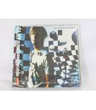 CD シーディー GLAY GLOBAL COMMUNICATION シングル /トイどらごん 78