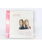 CD シーディー FLOK SONGS フォーリングス S.Ichii Y.Nakazawa /トイどらごん 80