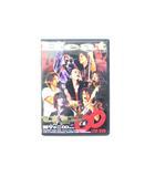 DVD 関ジャニ∞ Heat up! ライブ /Z