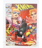 美品 コミック ペーパーパック X-MEN'92 002 エックスメン D.NA12.15 /YZ11