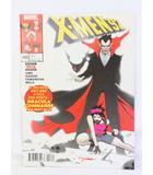 美品 コミック ペーパーパック X-MEN'92 003 エックスメン D.NA1.15 /YZ12