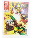 美品 コミック ペーパーパック アメコミ X-MEN'92 エックススメン Vol.008 /YZ32