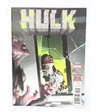 美品 コミック ペーパーパック アメコミ ハルク HULK シーハルク Vol.2 マーベル /YZ42