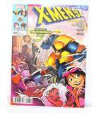 美品 コミック ペーパーパック アメコミ X-MEN'92 エックスメン Vol.006 4.15 マーベル /YZ47