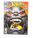 美品 コミック ペーパーパック アメコミ X-MEN'92 エックスメン Vol.009 6.15 /YZ52