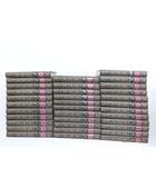 平凡社 世界大百科事典 1978年版 全33巻+1巻 /YZ77