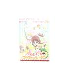 DVD 夢色パティシエールSP プロフェッショナル 15 /ZX