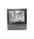 DVD BOX ボックス ブラック★ロックシューター フィギュア付 ブックレット付 /ZX