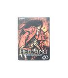 DVD ヘルシング HELLSING X /Z