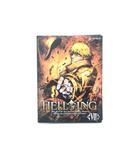 DVD ヘルシング HELLSING VIII /Z