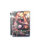 DVD ヘルシング HELLSING VI /Z