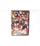 DVD NMB48の何やらしてくれとんねん! vol.1 NMBとまなぶくん presents /Z