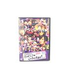 DVD NMB48の何やらしてくれとんねん! vol.2 NMBとまなぶくん presents /Z