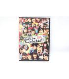 DVD NMB48の何やらしてくれとんねん! vol.5 NMBとまなぶくん presents /Z