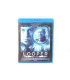 ブルーレイ BD ルーパー LOOPER /Z
