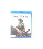 ブルーレイ DVD 2枚組 アメリカンスナイパー /Z