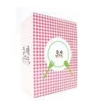 DVD ボックス BOX 全6巻セット 幸腹グラフィティ 初回生産 /Z
