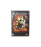 DVD 47RONIN キアヌ・リーブス /Z