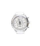 オメガ OMEGA スピードマスター デイト 腕時計 ウォッチ 3513.30 /Z
