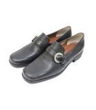 ランセル LANCEL ローファー 靴 シューズ レザー 22 靴 シューズ /ZT7