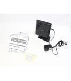 ジャンク品 通電確認のみ 無線ルーター LAN-W300N/R 無線LANルーター /Z