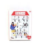 HKT48 HaKaTa百貨店 初回限定版 DVD /Z