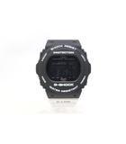 カシオジーショック CASIO G-SHOCK 腕時計 ウォッチ Gライド G-LIDE GWX-5700SSN /Z