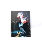 氷室京介 CD ONE LIFE 25th Anniversary Special Edition /Z
