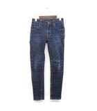 ヌーディージーンズ nudie jeans デニム ジーンズ パンツ 1003871 スキニー W28 インディゴブルー /Z