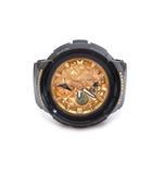 カシオ CASIO ベビーG  BABY-G アナデジタイプ BGA-195M 腕時計