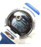 カシオ CASIO GWX-8903K-7JR G-LIDE LOVE THE SEA AND THE EARTH アイサーチ・ジャパン 25TH ANNIVERSARY 腕時計