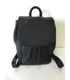 コーチ COACH リュックサック デイパック ミニ グローブ レザー 4925 黒 ブラック 牛革 かばん 鞄