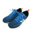 ニューバランス NEW BALANCE FRESH FOAM ARISH フレッシュ フォーム アリシ ランニングシューズ 靴 MARISCB3 トレーニング ブルー 27cm