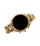 マイケルコース MICHAEL KORS 腕時計 スマートウォッチ デジタル タッチスクリーン Bradshaw 2 ブラッドショー2 MKT5085 Gen 5 Bradshaw Smartwatch ゴールド ブラック