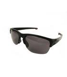オークリー OAKLEY スリバー SLIVER サングラス アイウェア プリズム PRIZM OO9414-0163 黒 ブラック