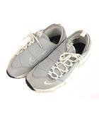 ナイキ NIKE AIR FOOTSCAPE エアフットスケープ スニーカー シューズ 靴 852629-003 グレー 26cm