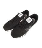 ニューバランス NEW BALANCE スニーカー シューズ 靴 GM500CE1 黒 ブラック 26cm