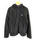パタゴニア Patagonia アルクトスフーディ フリース ジャケット ボア ジップアップ 長袖 25745FA13 グリーン 緑 サイズM