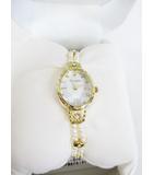 マーキュリーデュオ MERCURYDUO 腕時計 クオーツ 3針 D7587