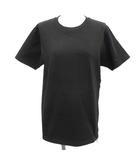 ドゥーズィエムクラス DEUXIEME CLASSE EVERYDAY I LIKE. 19SS Tシャツ カットソー 半袖 黒 ブラック /EK