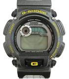 205d4ae952 カシオジーショック CASIO G-SHOCK トリプルクラウン サーフィン モデル デジタル腕時計 DW-9000AS