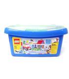 レゴ LEGO 6166 Large brick box 基本セット ブロック 405ピース 4歳以上 ラージブリックボックス 0527