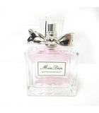 クリスチャンディオール Christian Dior 香水 ミスディオール Miss dior Blooming Bouquet ブルーミングブーケ 50ml 残量多 0130