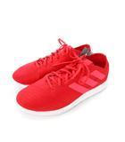 アディダス adidas ネメシス タンゴ 17.4 TR サッカー ストリート シューズ 靴 CP9128 レッド 26.5cm