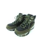 ダナー DANNER デイハイカー 3 DAY HIKER 3 トレッキングシューズ ゴアテックス 登山 靴 DL-9819 23
