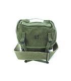 ヴィンテージ VINTAGE 60's 米軍実物 M61 M1961 フィールドパック ブットパック キャンバス 鞄