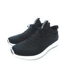 リーボック Reebok ランニングシューズ スニーカー 靴 ブラック 27cm